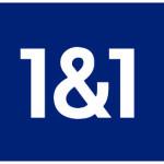 Logo 1&1 Internet