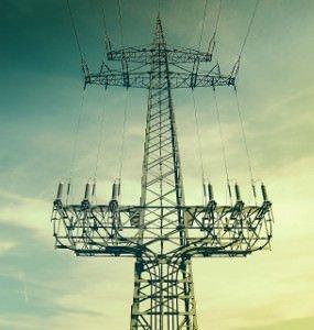 Electricity provider Hamburg